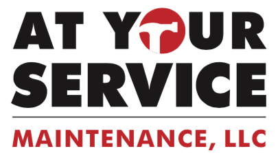 At Your Service Maintenance